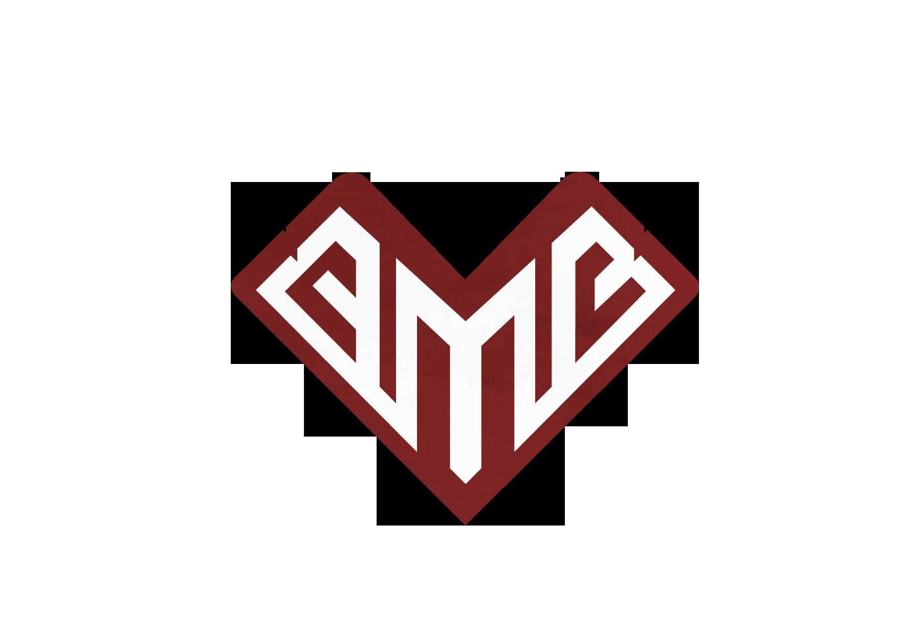 BMB Music